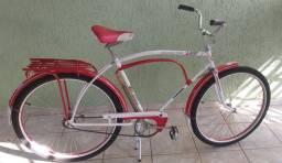 Monark BR 1965