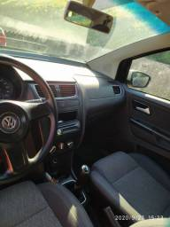 Volkswagen Fox 2014 impecável