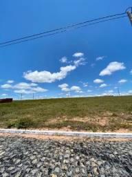 Terreno em Pipa Boulevard - Tibaú do Sul - RN