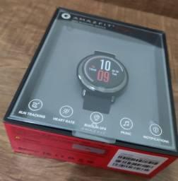 Smartwatch Xiaomi Huami Amazfit Pace