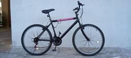 Bicicleta 18 Velocidades-Ótimo preço!