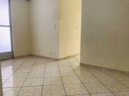 Apartamento 2 quartos suite área externa garagem