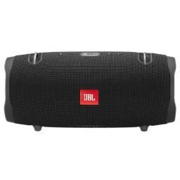 Speaker JBL Xtreme 2 Portátil + Bluetooth à prova d'água