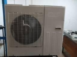 Ar Condicionado de Cassete - 36.000Btu