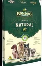 Bomdog Premium natural