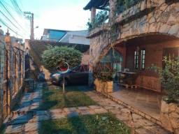 Casa à venda com 4 dormitórios em Higienópolis, Rio de janeiro cod:GCCA40031
