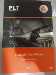 Livro anhanguera PLT 413 254 146