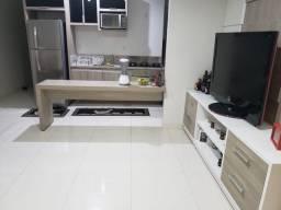 Apartamento com e sem mobília no centro de Barreiras-Ba
