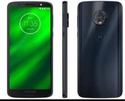 Motorola G 6 play