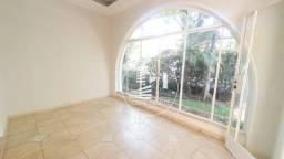 Casa com 4 dormitórios para alugar, 450 m² - Jardim Alto Paulistano - São Paulo/SP