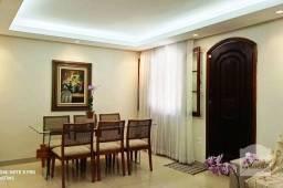 Título do anúncio: Casa à venda com 4 dormitórios em Alípio de melo, Belo horizonte cod:335154