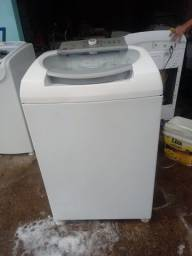Máquina de lavar roupad Brastemp 11 kg