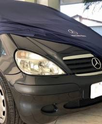 Mercedes Benz Classe A160 - RARIDADE 44 M KM