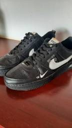 Vendo esse tênis da Nike Air force one