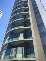 RS -  Seu apartamento De 4 quartos - Allures Village - Boa Viagem - 135m², 2 Vagas