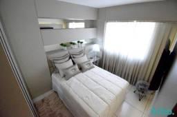 VENDA | Apartamento, com 2 quartos em VILA VARDELINA, Maringá