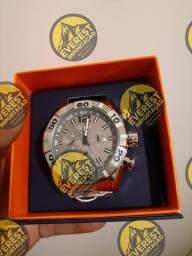 Relógio Novo Original Leia O Anuncio