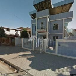 Apartamento à venda com 3 dormitórios em Centro, São joão do oriente cod:e43738ada5c