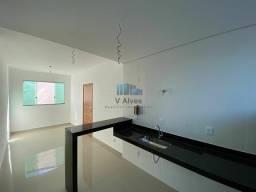 Apartamento à venda no bairro Santa Mônica - Belo Horizonte/MG