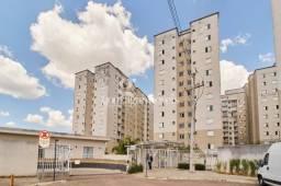 Apartamento para alugar com 2 dormitórios em Tingui, Curitiba cod:15307001
