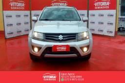 Grand Vitara 2WD