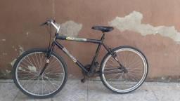 Bicicleta boa aro 26