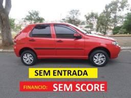 fiat palio 2011 financiamento sem score e sem entrada ficha no whatsap