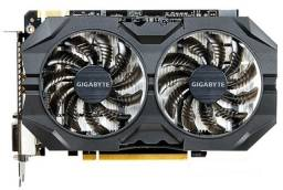 GeForce GTX 950 2Gb