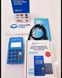 POINT MINI ME30S COM TECNOLOGIA NFC
