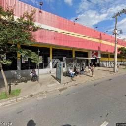 Apartamento à venda com 3 dormitórios em Sagrada familia, Belo horizonte cod:bd1c32a37c7