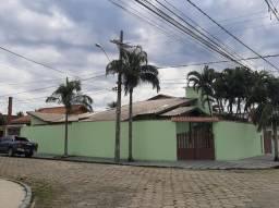 Título do anúncio: Casa Peruíbe 3 Quartos