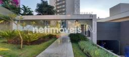 Apartamento à venda com 4 dormitórios em Santa lúcia, Belo horizonte cod:467319