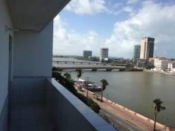 Apartamento centro do recife- Santo Antônio