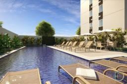 Apartamento à venda com 2 dormitórios em Vila guilherme, São paulo cod:468