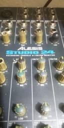 Mesa Alesis Studio 24