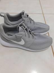 Tênis Nike Roshe Run Original