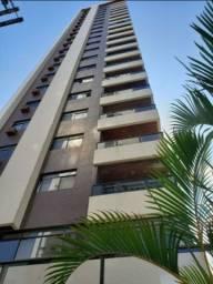 Vendo Apto c/ 181 M2, 4 suites,  andar alto, com vista em Miramar