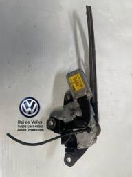 Título do anúncio: MOTOR LIMPADOR TRASEIRO ORIGINAL VW GOL G6 G7
