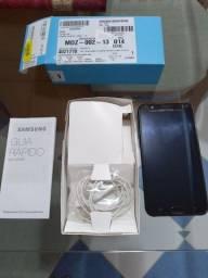 Celular Sansung J7 Neo