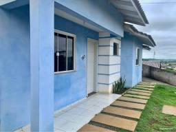 15. Vendo casa em Carapebus