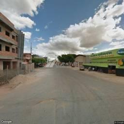 Casa à venda com 2 dormitórios em Jaíba, Jaíba cod:1b99a10511e