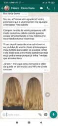 Hume Hair
