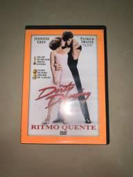 DVD Dirty Dancing