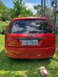 Fiesta 1.0 2011