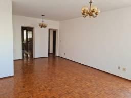 Lindo apartamento no Cambuí 3 dorms - direto com proprietário