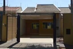 VENDA | Casa, com 3 quartos em JARDIM ALVORADA, Maringá