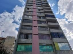 2 Quartos, 85m², Centro, Goiania, Go.