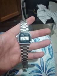 Relógio Cássio Unissex