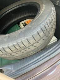 Pneus Pirelli Aro 15