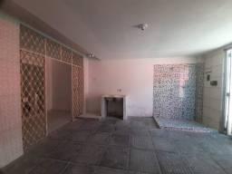 Título do anúncio: ótima casa em Campo Grande ao lado do Stylos  que fica ao lado do clube das Pás.